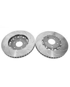 MTEC7025 2 Piece Brake Discs