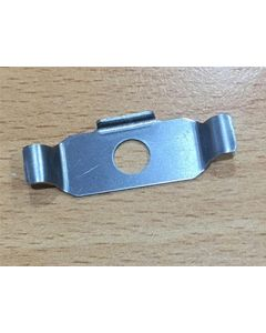 Replacement Anti Rattle Spring Clip For AP Racing Brembo Brake Discs
