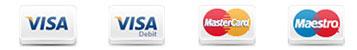 Payment Logos1