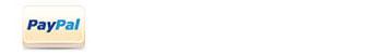 Payment Logos2